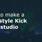 hardstyle-kick