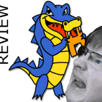 Helge's Hostgator Review