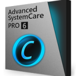 IOBit Advanced System Care Pro 6 Review