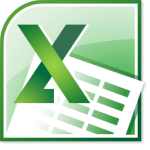 Having Trouble Printing from Excel? Here is a fix.