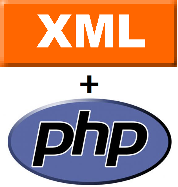 laravel web.php how to add middleware