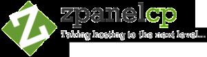 zpanel-logo