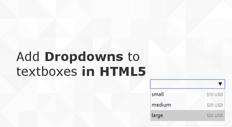 native-html-stuff