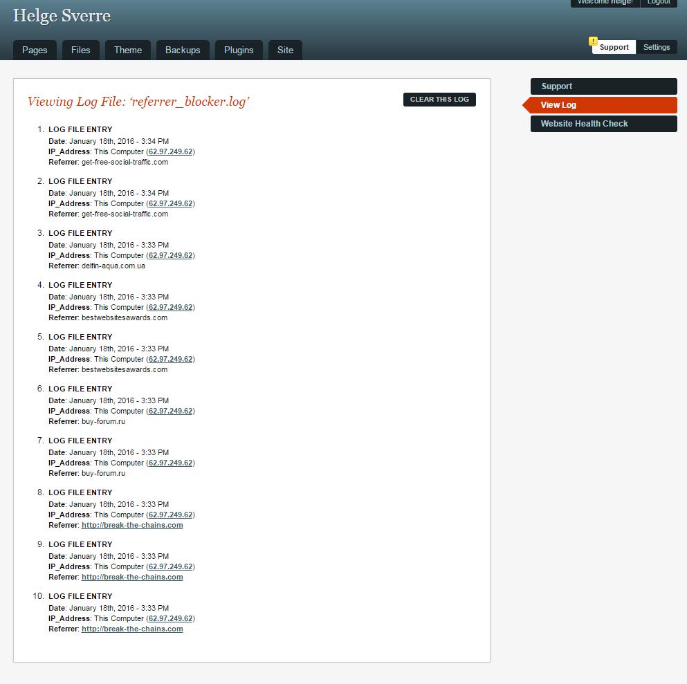 [Image: referrer_blocker_log.png]